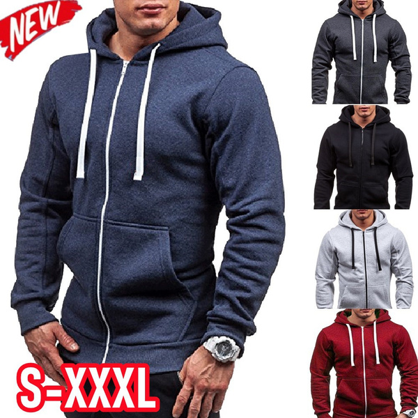 Plus Size, Winter, pullover sweater, Fashion Hoodies