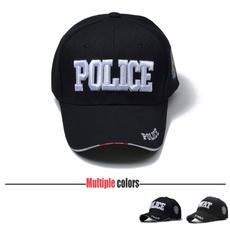 Sport, Police, Fashion, Army