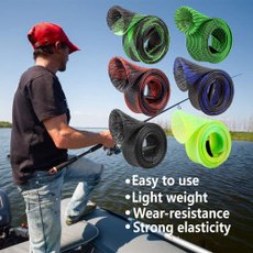Sleeve, fishingrod, fishingaccessorie, Cover