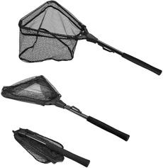 fishingnet, fishingaccessorie, fish, fishcatching