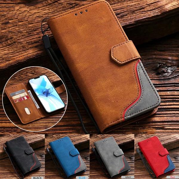 xiaomipocox3procase, iphone, oppoa74case, Phone