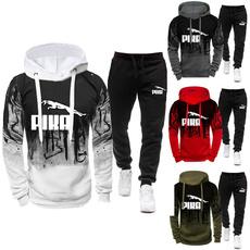 hoodiesformen, suitsformen, Fashion, leopard print