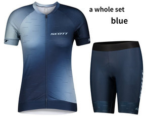 Summer, bikeclothing, Bicycle, Sports & Outdoors