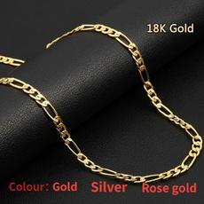 Sterling, Fashion Accessory, necklaces for men, Jewelry Accessory