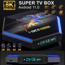 Box, tvbox4k, androidtvbox, tvbox8k