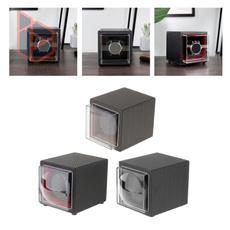 Box, case, Watches, Storage