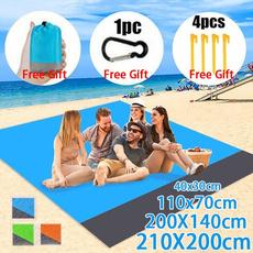 outdoorwaterproofmat, Outdoor, Picnic, beachmat