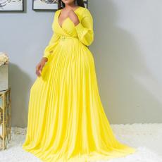 gowns, Club Dress, Fashion, vestidoslongo