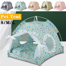Fashion, Pet Bed, house, Pet Products