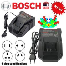 powertoolbatterie, boschcharger, Battery, charger