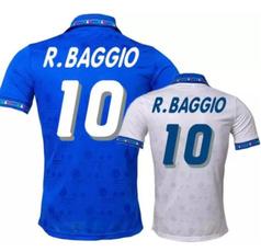 Men, Italy, 1994, baggio
