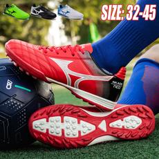 Design, chaussuresdefootballpourhomme, soccer shoes, scarpedacalcio