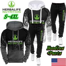 hoodiesformen, suitsformen, Fashion, 3D hoodies