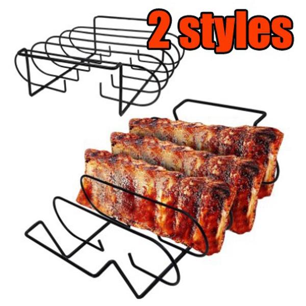 Steel, barbecuefork, barbecuetool, Stainless Steel