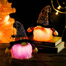 decoration, Plush Doll, Holiday, rudolphdoll