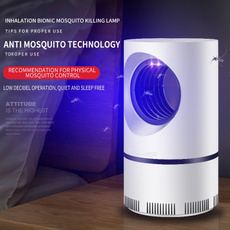 led, Office, Indoor, mosquitotrap