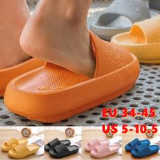Home & Kitchen, Bathroom, Sandals, Platform Shoes