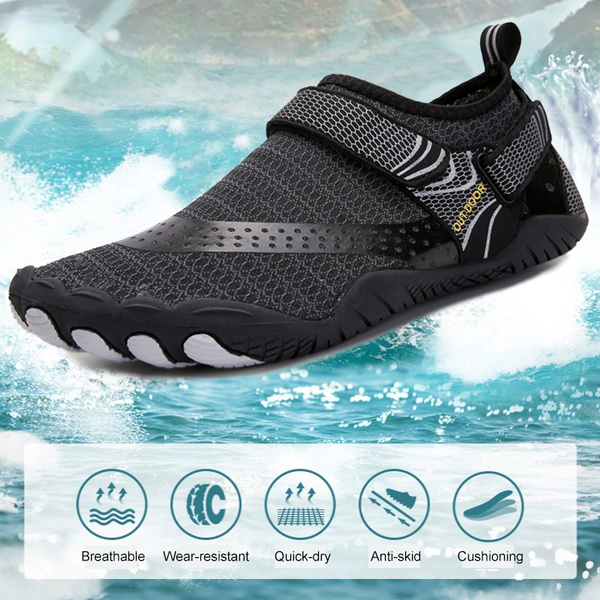 casual shoes, beach shoes, Sneakers, Surfing