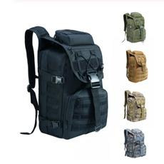 Hunting, Hiking, Waterproof, Backpacks