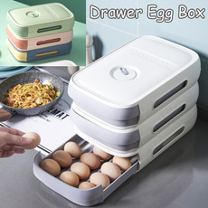 case, Box, eggpreservationbox, Refrigerator