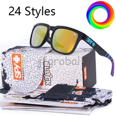 Spy, Outdoor, Cycling, Fashion