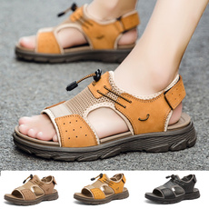 beach shoes, Sandals, Outdoor Sports, Hiking