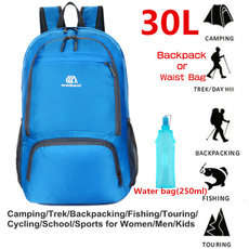 Hiking, Outdoor, camping, Sports & Outdoors