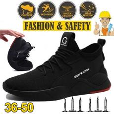 kevlarfiber, safetyshoe, Sneakers, Outdoor