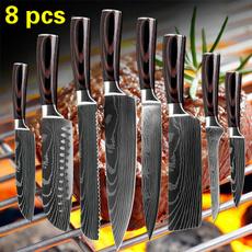Kitchen & Dining, Laser, filletknife, Tool