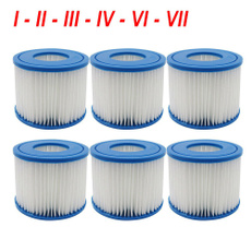 filterpumpcartridge, poolfilter, forlayzspa, Cartridge