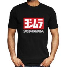 Fashion, motorcycleshirt, men clothing, summer t-shirts