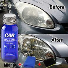 carheadlightcleaner, headlightpolish, automotivecare, scratchremoval