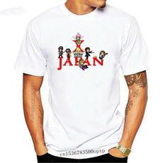 Heavy, Funny T Shirt, Japan, Metal