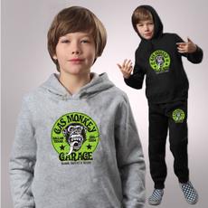 childrenswear, Boy, trousers, hooded