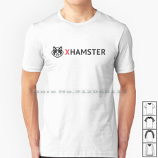 Funny T Shirt, Shirt, akira, mia