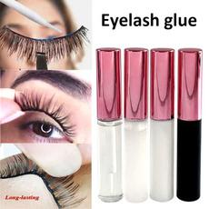 False Eyelashes, Makeup Tools, Eye Shadow, Makeup