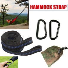 Heavy, Clasps & Hooks, hammockstrap, camping