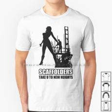 Funny T Shirt, Shirt, Novelty, vintageshirt