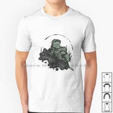 Video Games, Funny T Shirt, art, Shirt