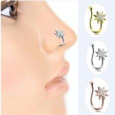 Nails, DIAMOND, bellybuttonjewelry, Jewelry