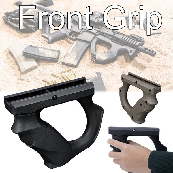 picatinnyforegrip, Toy, Army, tacticalgungrip