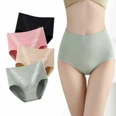 Gray, Underwear, Panties, loseweight