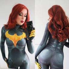 zentai, Superhero, Costume, Suits