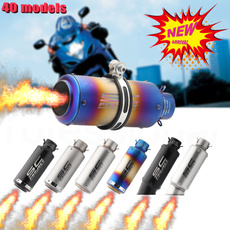 motorcycleaccessorie, exhaustpipemodification, exhaustsystem, 51mmexhaustpipe