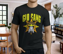 Funny T Shirt, Novelty, vintageshirt, retrotshirt