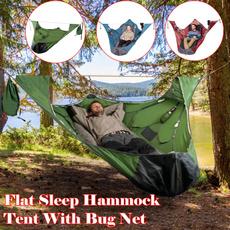 Outdoor, tenda, Sports & Outdoors, portablehammock