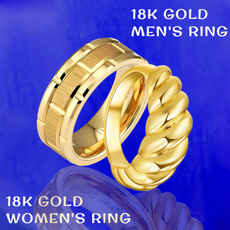 Couple Rings, Beautiful, personalizedmensring, wedding ring