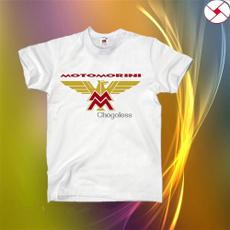 Funny T Shirt, Shirt, Classics, Novelty