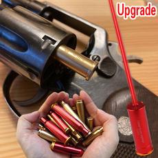 Brass, Laser, Hunting, Cartridge