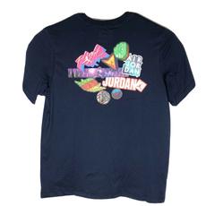 Funny T Shirt, Cotton T Shirt, Printed Tee, unisex